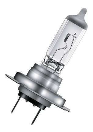Лампа галогенная автомобильная OSRAM 62261SBP