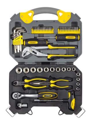 Набор инструмента Stayer 27710-H56