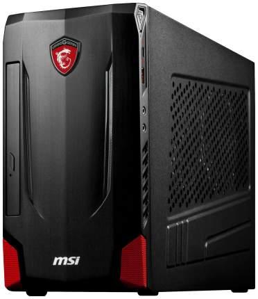 Системный блок MSI Nightblade MI2 nVidia GeForce GTX1060 3072 Mb