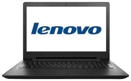 Ноутбук Lenovo IdeaPad 110-15ACL 80TJ004JRK