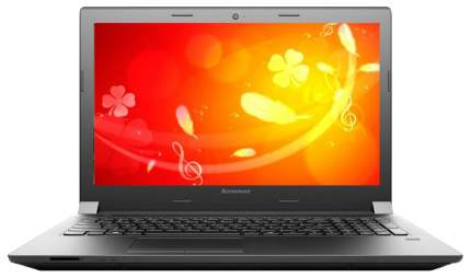 Ноутбук Lenovo B50-45 59446275