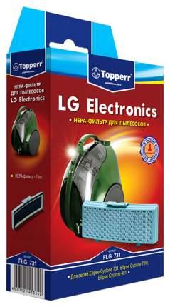 Фильтр для пылесоса Topperr 1131 FLG 731