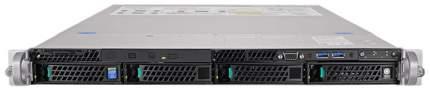 Серверная платформа Intel LWT1304GX3XXX25 949146