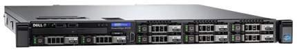Сервер Dell PowerEdge R430 210-ADLO-147