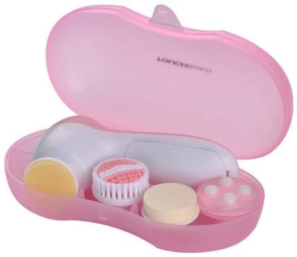 Прибор для ухода за кожей лица TouchBeauty AS-0525A