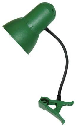 Настольный светильник Трансвит NADEZHDA-PSH/GRN Зеленый