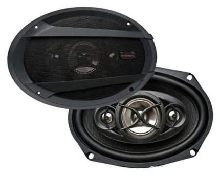 Комплект автомобильной акустики Supra SBD-6904