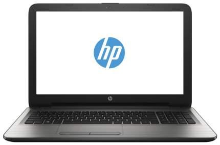 Ноутбук HP 15-ba517ur Y6J00EA