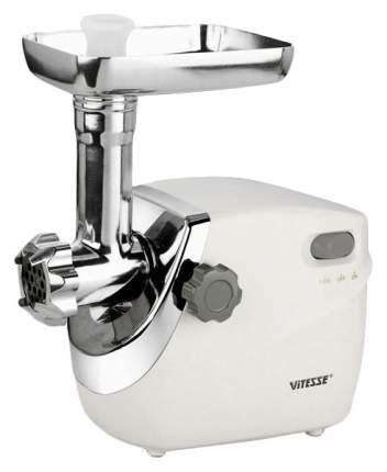 Электромясорубка ViTESSE VS-706