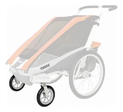 Набор для прогулочной коляски Thule Chariot