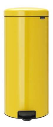 Мусорный бак Brabantia 114342