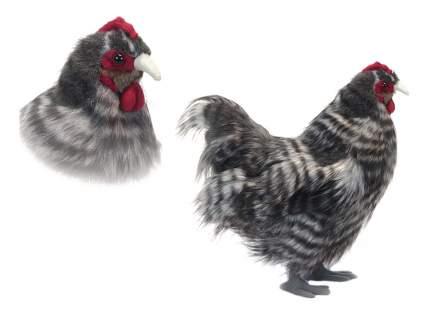 Мягкая игрушка Hansa Курица Японская 30 см
