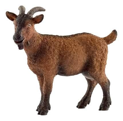 Фигурка животного Schleich Коза