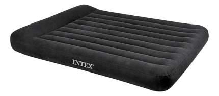 Матрас надувной Intex Pillow Rest Classic