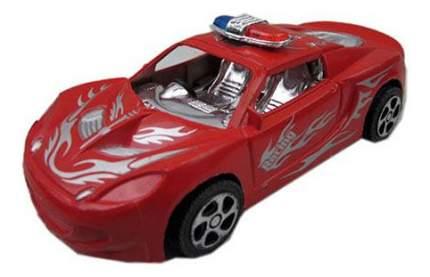 Машина спецслужбы S+S Toys Полиция