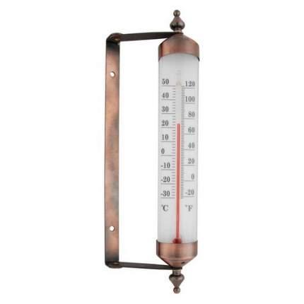Термометр ESSCHERT DESIGN World of the Weather TH70