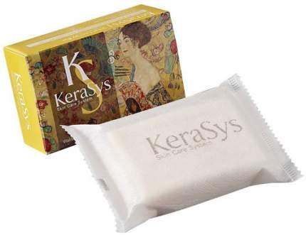 Мыло косметическое KERASYS Vital Energy, 100 гр.
