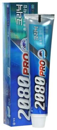 Зубная паста KeraSys DC 2080 Профессиональная защита 125 г