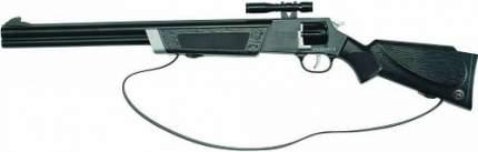 Ружье Schrodel Maverick, 60 см, 8-зарядное (6001800)