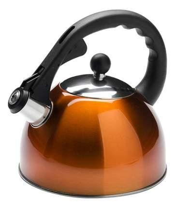 Чайник для плиты Mayer&Boch 3333-2 2.7 л