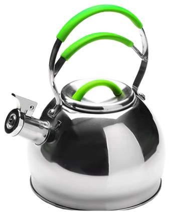 Чайник для плиты Mayer&Boch 23207-3 3 л