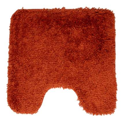 Коврик для туалета Spirella Highland 55x55 1013067