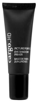Основа под тени Cargo Cosmetics HD Picture Perfect HD Eye Shadow Primer 11 мг