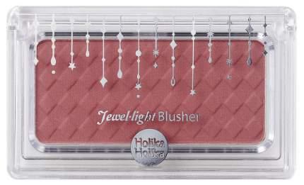 Румяна Holika Holika Jewel-Light Blusher 05 Raspberry 20 г