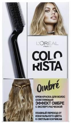 Осветлитель для волос L'Oreal Paris Colorista Effect Ombre 02