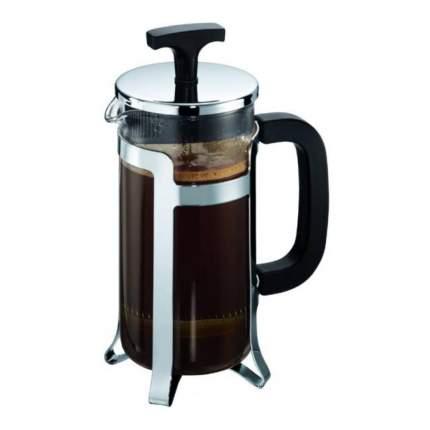 Кофейник Bodum 10414-16 Черный