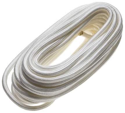 Фал Зубр капроновый, d=12,0 мм, 20 м, 3000 кгс, 155 ктекс