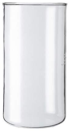 Колба для кофейника Bodum 01-10945-10 Прозрачный
