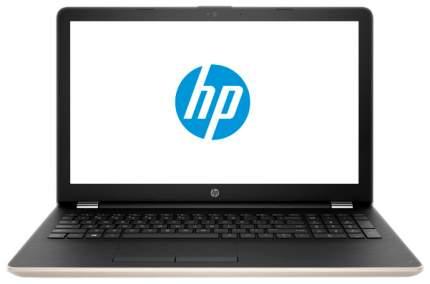 Ноутбук HP 15-bs508ur 2FQ63EA