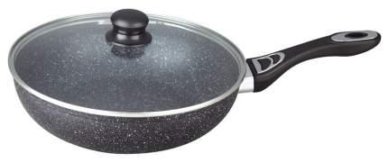 Сковорода-вок Bekker BK-3799 30 см