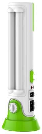 Светильник на солнечных батареях Novotech 357435 24.5 см