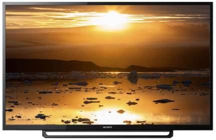 LED телевизор HD Ready Sony KDL-32RE303