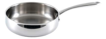 Сковорода GIPFEL DONNA 1647 22 см