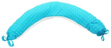 Подушка для мам Mama's Helper Premium ART01031