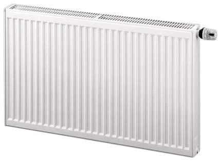 Радиатор стальной Dia Norm Ventil Compact 21-500-900