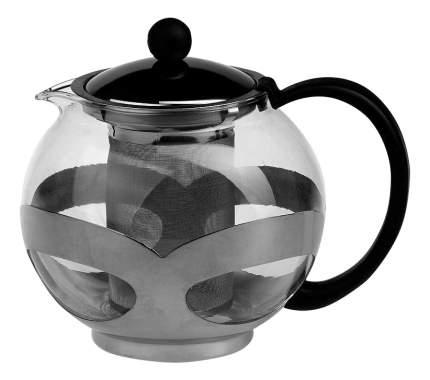 Заварочный чайник Gotoff 1200 мл