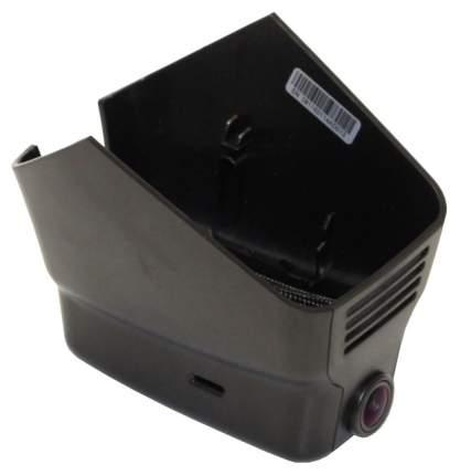 Видеорегистратор RedPower DVR-LR2-A