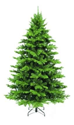 Ель искусственная Triumph tree 73373 (389099) Шервуд Премиум 260 см зеленая
