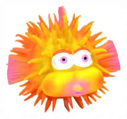 Игрушка для купания Lanco Рыба шар