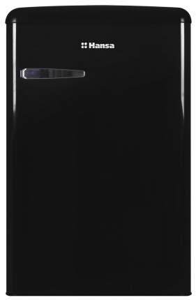 Холодильник Hansa FM1337.3BAA Black