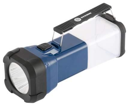 Кемпинговый фонарь STERN 90545