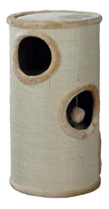 Комплекс для кошек TRIXIE 3ур. 70см 36см