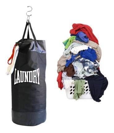 Мешок для стирки белья Suck UK Punch
