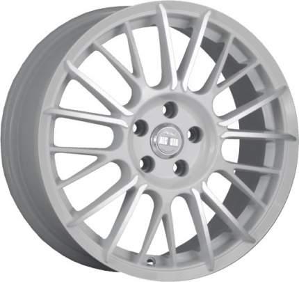 Колесные диски Alcasta M33 R18 7J PCD5x114.3 ET50 D67.1 (9142041)