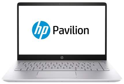 Ноутбук HP Pavilion 14-bf023ur 2PV84EA