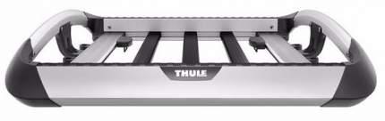 Корзина на крышу Thule Trail L 824000